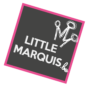 Little Marquis Logo